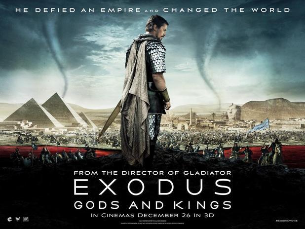 Exodus-Gods-and-Kings-2014