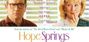 Hope-Springs-UK-Poster