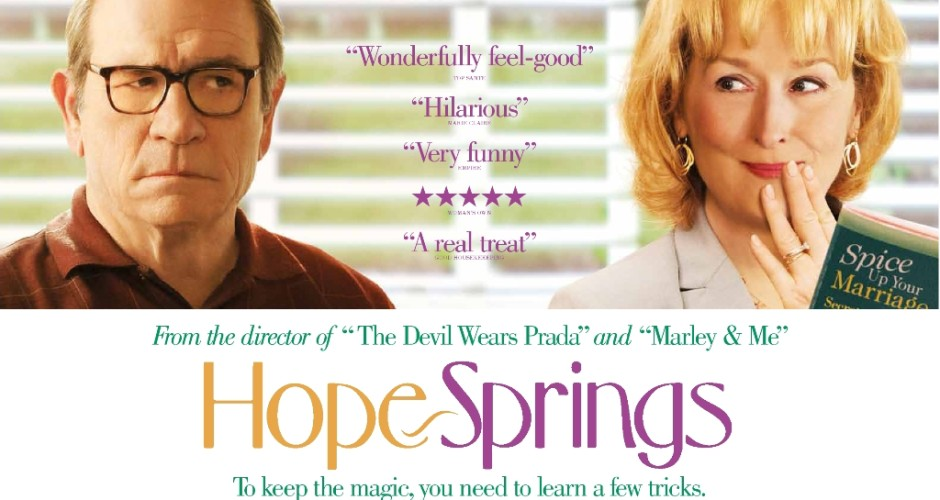 Hope-Springs-UK-Poster