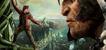 Poster_The_Jack_Giant_Slayer