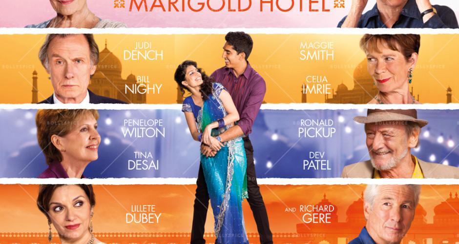 SBMarigoldHotel-Poster01