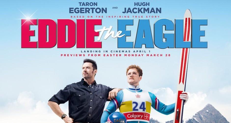 eddietheeagle