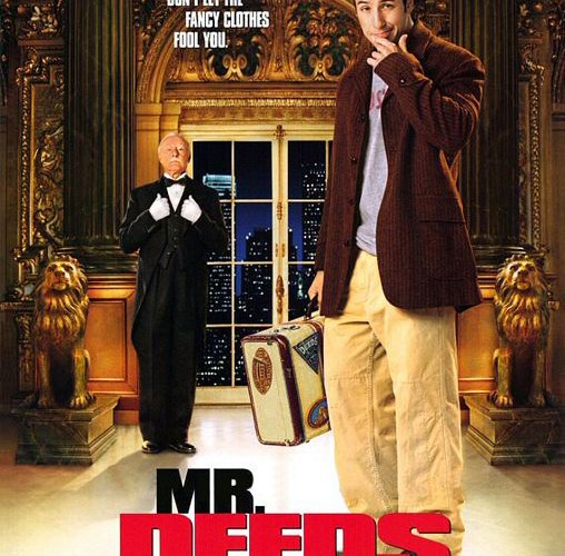 mr_deeds