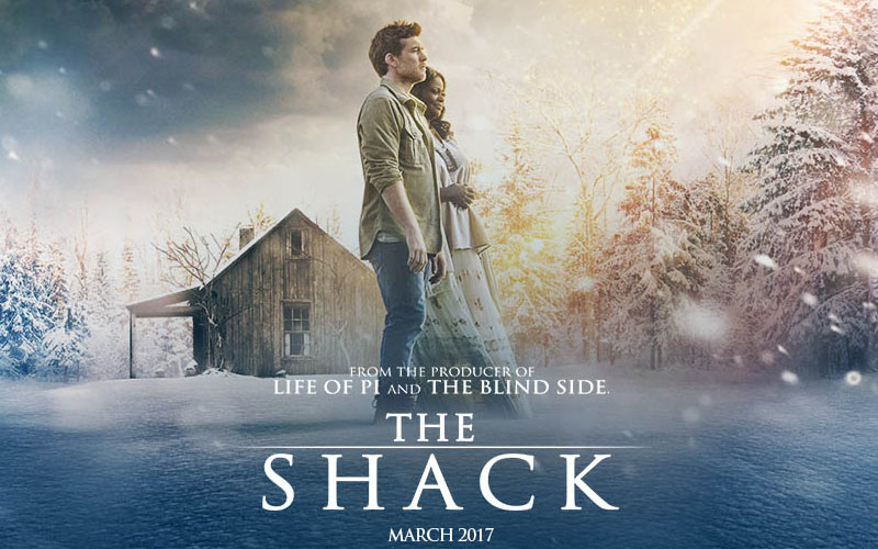 poster_the-shack