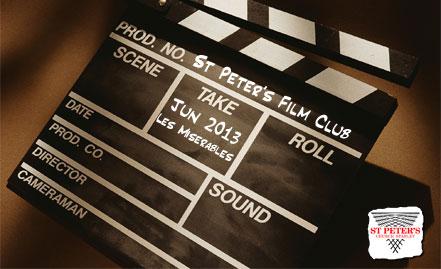 film-club-june-2013