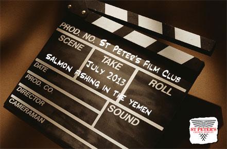 film-club-july-2013