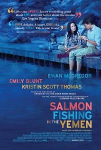 salmon_fishing_in_the_yemen