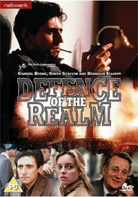defenceoftherealm