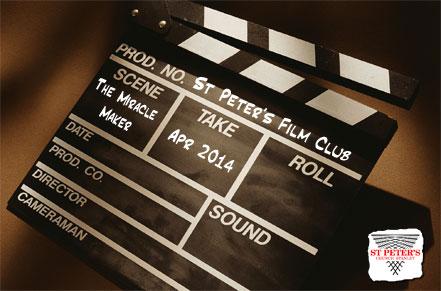 film-club-featured-image