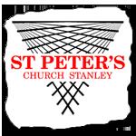 St Peter's Stanley